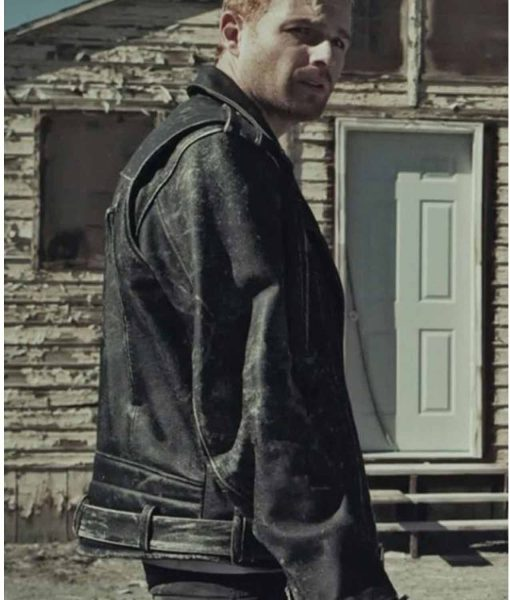 biker-martin-copping-zombie-hunter-leather-jacket