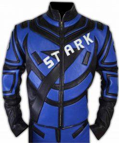 biker-tony-stark-jacket