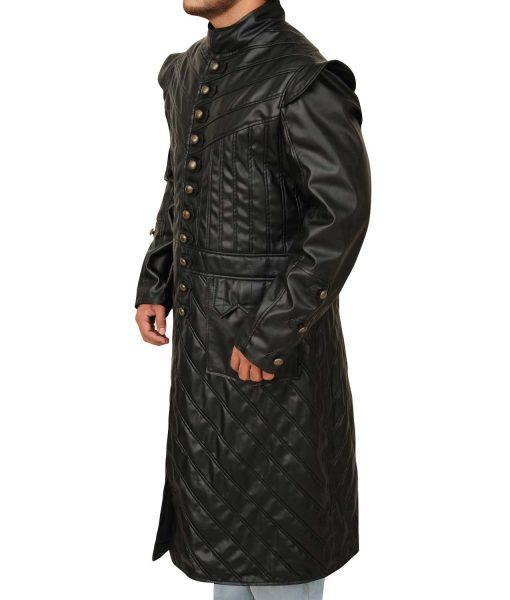 black-sails-captain-flint-coat