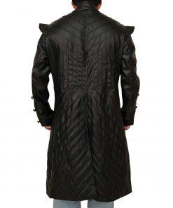 black-sails-season-3-captain-flint-leather-coat