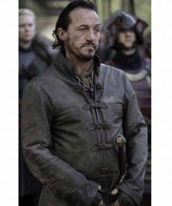 bronn-leather-jacket