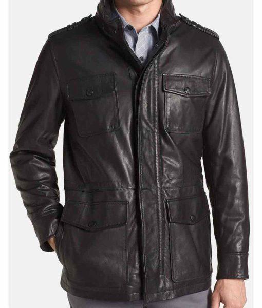 bryan-mills-jacket