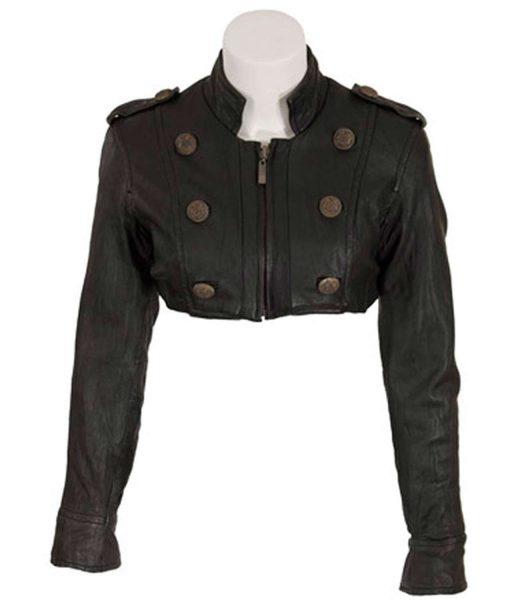 callisto-jacket