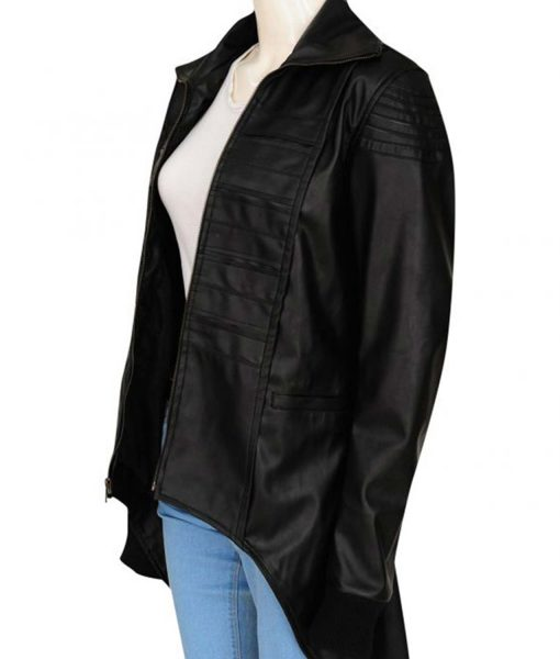 camren-bicondova-gotham-jacket