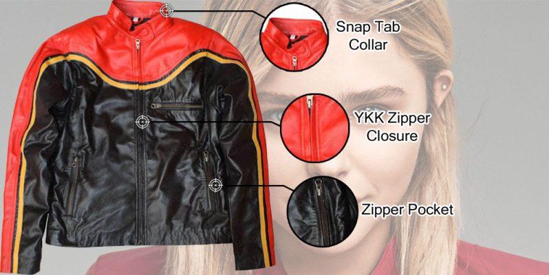 captain-marvel-chloe-grace-moretz-jacket