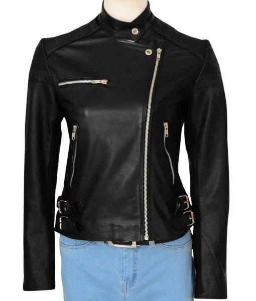cassie-sullivan-leather-jacket