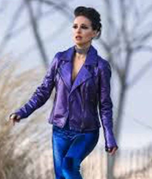 celeste-vox-lux-leather-jacket