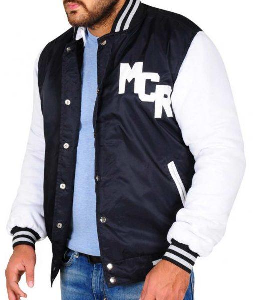 chemical-romance-varsity-jacket