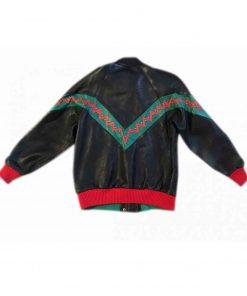christmas-tree-design-martin-lawrence-leather-jacket