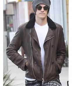 christopher-french-jacket