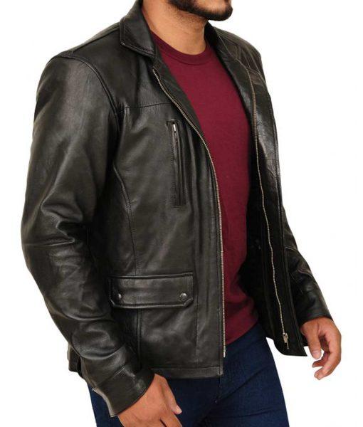 dark-matter-leather-jacket