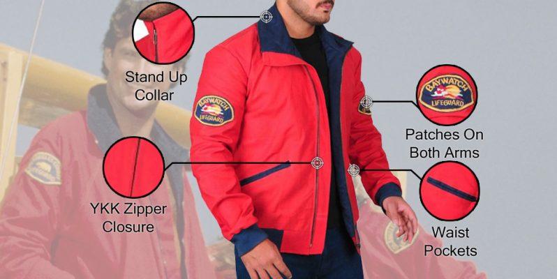 david-hasselhoff-baywatch-jacket