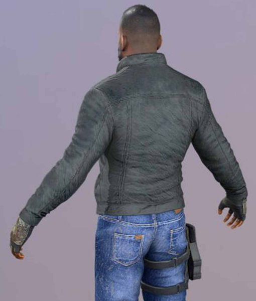 dead-rising-4-isaac-tremaine-leather-jacket