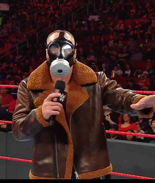 dean-ambrose-shearling-leather-jacket