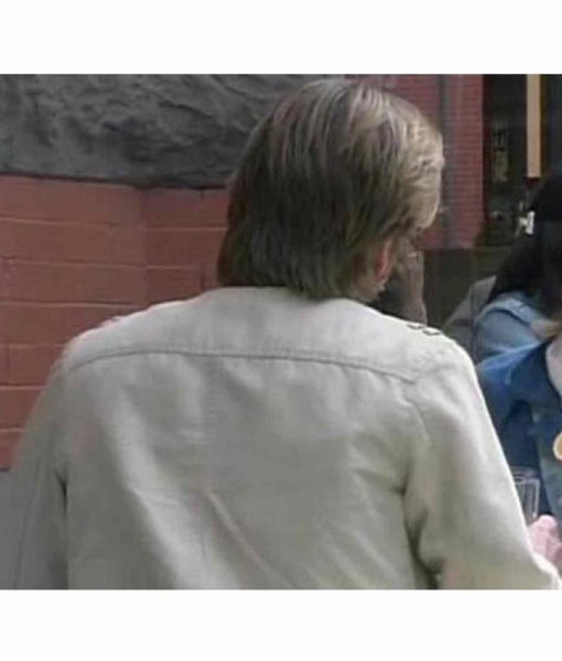 denis-leary-rescue-me-tommy-gavin-white-jacket