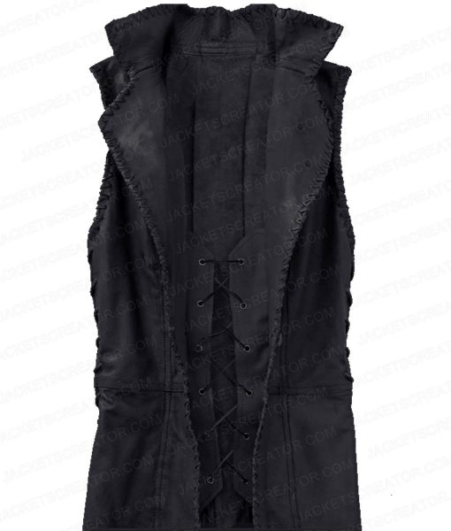 devil-may-cry-5-kylo-ren-vest