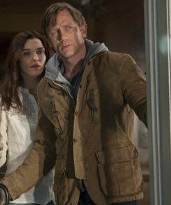 dream-house-daniel-craig-brown-jacket