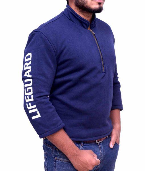 dwayne-johnson-baywatch-lifeguard-t-shirt