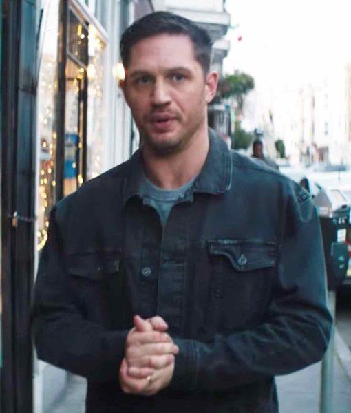 eddie-brock-black-jacket