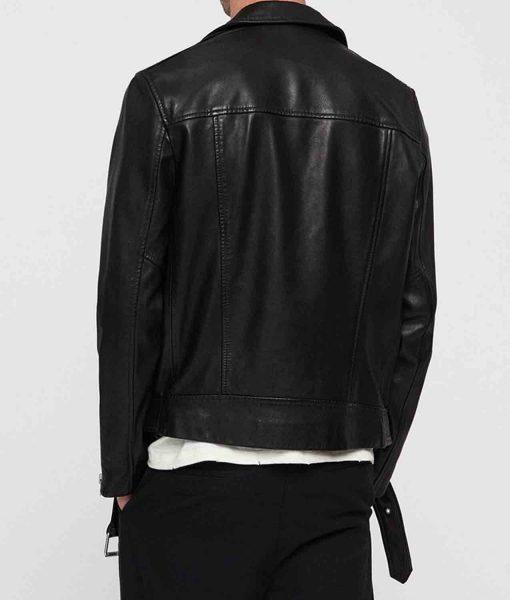 elseworlds-barry-allen-leather-jacket