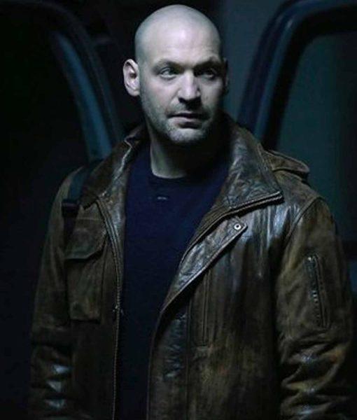 ephraim-goodweather-jacket