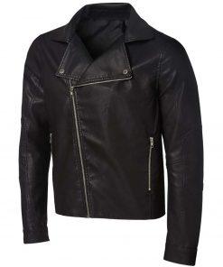 finn-balor-club-jacket