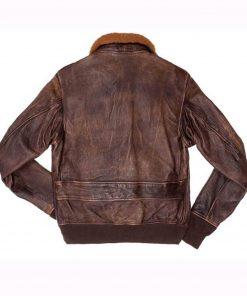 flight-bomber-g1-aviator-jacket