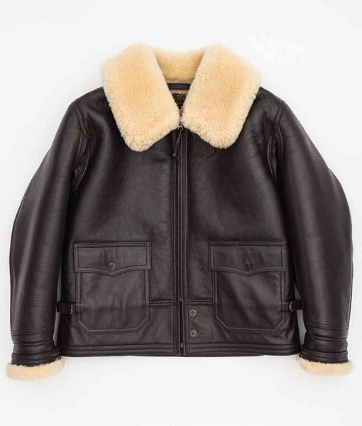 flight-leather-jacket