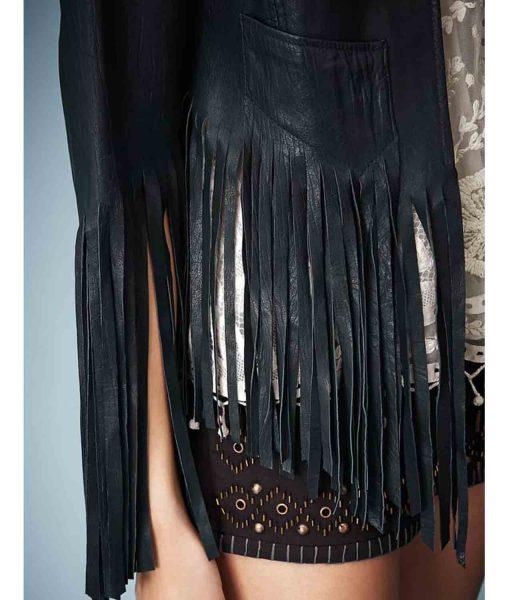 fringed-leather-jacket
