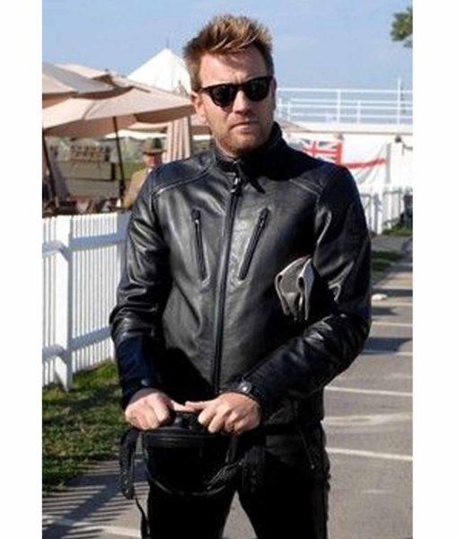 goodwood-revival-ewan-mcgregor-jacket