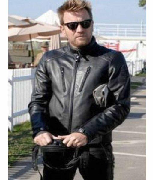 goodwood-revival-ewan-mcgregor-leather-jacket