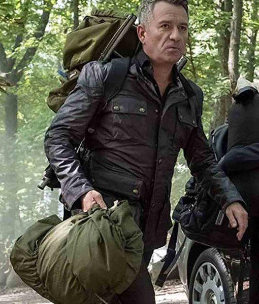gotham-sean-pertwee-leather-jacket