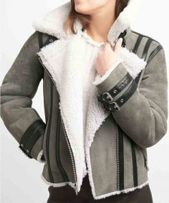 grey-suede-jacket-womens
