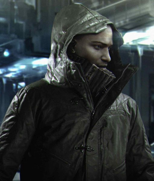 guardians-halo-5-coat