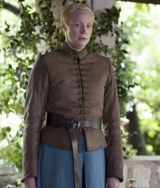 gwendoline-christie-game-of-thrones-brienne-of-tarth-jacket