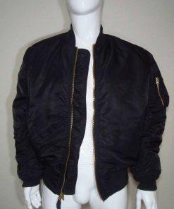 hank-schrader-jacket