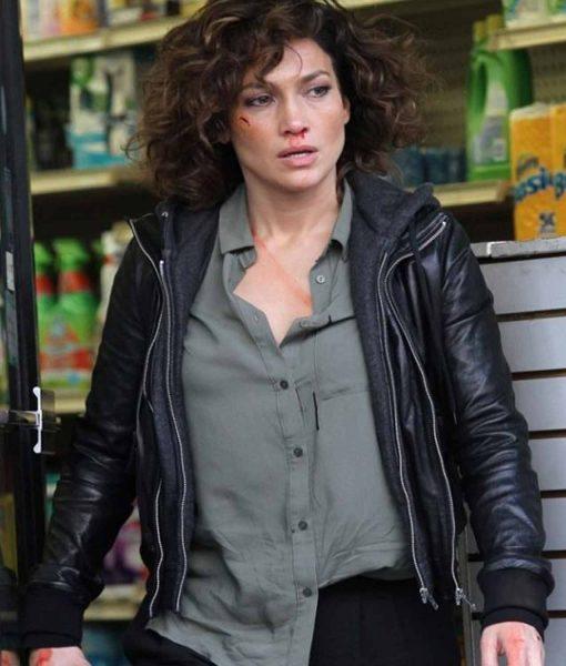 harlee-santos-leather-jacket