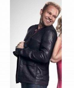 i-love-kellie-pickler-himself-leather-jacket