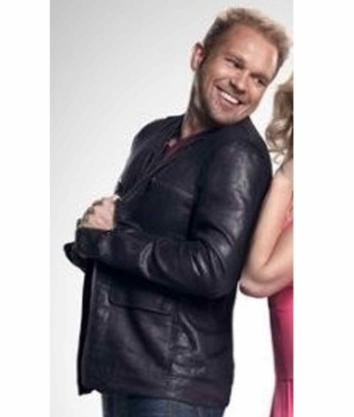 i-love-kellie-pickler-himself-leather-jacket