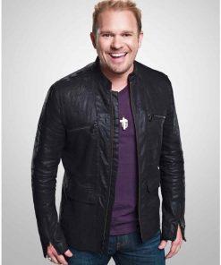 i-love-kellie-pickler-kyle-jacobs-jacket