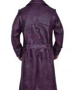 injustice-2-joker-trench-coat