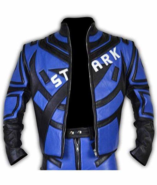 iron-man-2-biker-leather-jacket