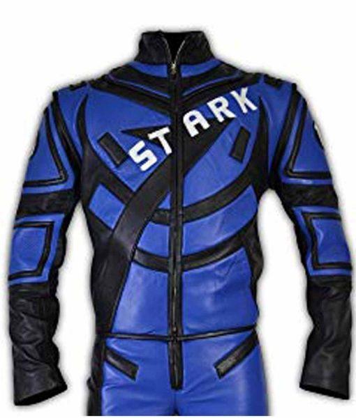 iron-man-2-tony-stark-jacket