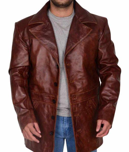 james-franco-the-deuce-jacket