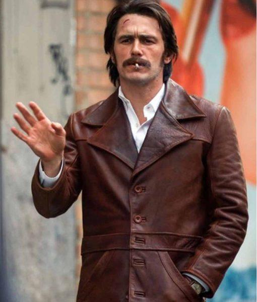 james-franco-the-deuce-leather-jacket