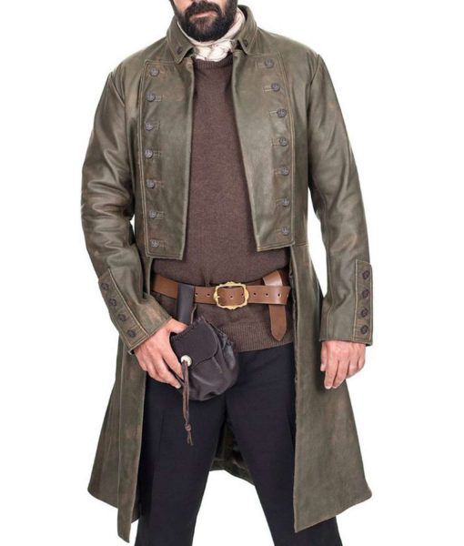 jamie-fraser-leather-coat