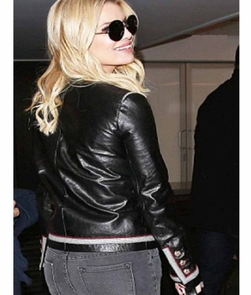 jessica-simpson-leather-jacket-lax-airport-in-los-angeles