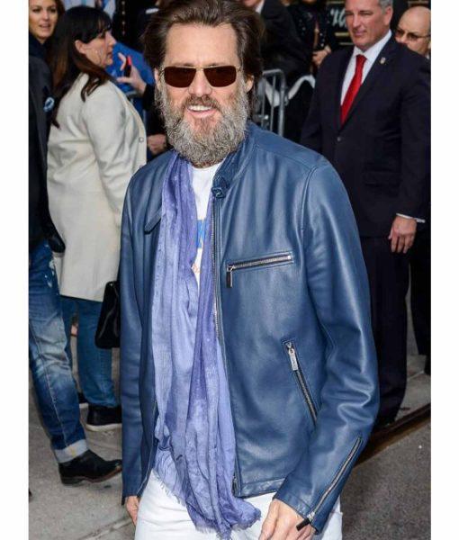 jim-carrey-jacket