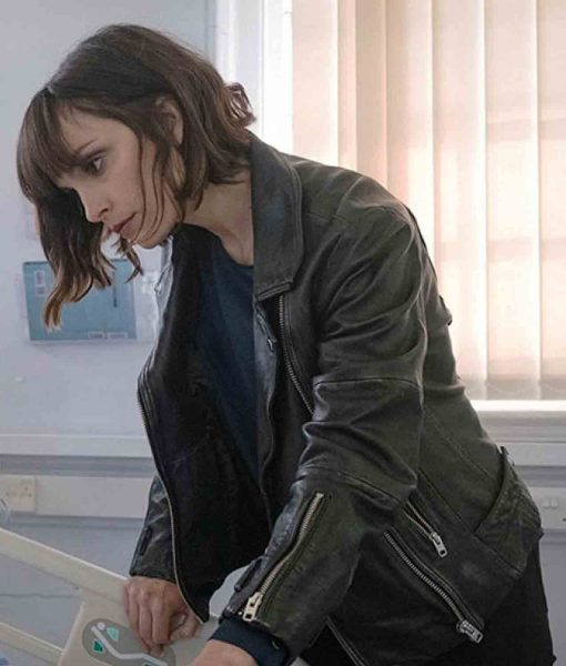 jodi-balfour-rellik-leather-jacket