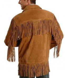 joe-buck-jacket